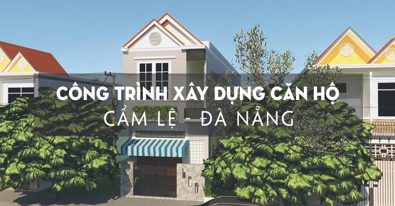 cong-trinh-xay-dung-can-ho-cho-thue-tai-da-nang