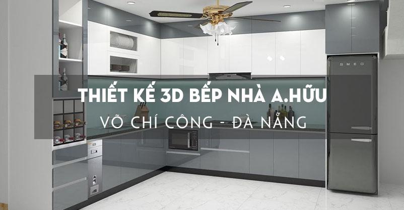 thiet-ke-3d-bep-nha-anh-huu-vo-chi-cong