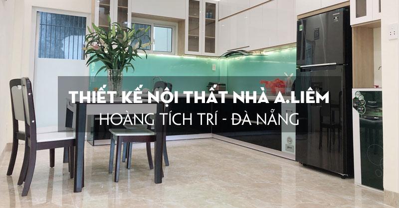 thiet-ke-noi-that-nha-anh-liem-tai-hoang-tich-tri