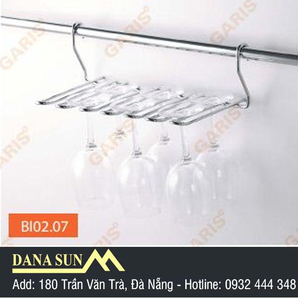 gia-treo-ly-doi-garis-bi02-07