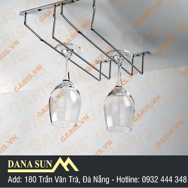gia-treo-ly-doi-inox-garis-bi02-06