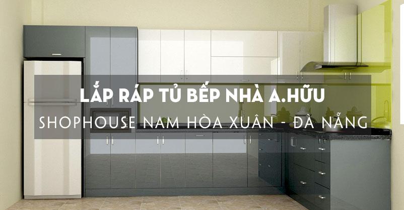 lap-rap-tu-bep-nha-a-huu-shophouse-nam-hoa-xuanlap-rap-tu-bep-nha-a-huu-shophouse-nam-hoa-xuan