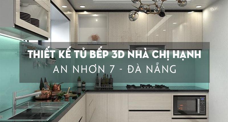 thiet-ke-tu-bep-3d-nha-chi-hanh-an-nhon-7