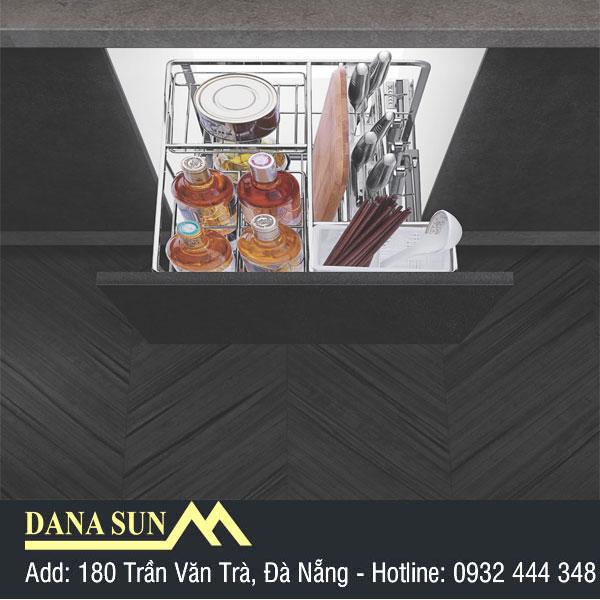 gia-dao-thot-inox-304-roxana-nan-det