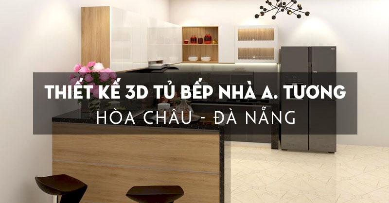 len-thiet-ke-3d-cho-nha-a-tuong-hoa-chau-da-nang