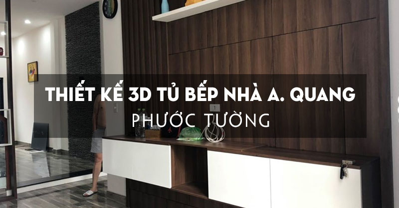 thi-cong-noi-that-nha-a-quang-phuoc-tuong
