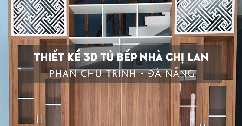 thi-cong-noi-that-nha-chi-lan-phan-chu-trinh