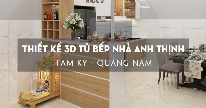 thiet-ke-3d-noi-that-nha-co-luc-tam-ky