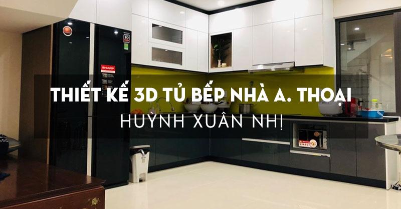 thiet-ke-thi-cong-noi-that-nha-a-thoai-huynh-xuan-nhi