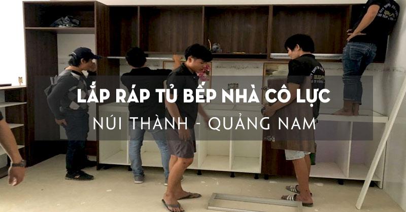 lap-rap-tu-bep-nah-co-luc-nui-thanh-quang-nam