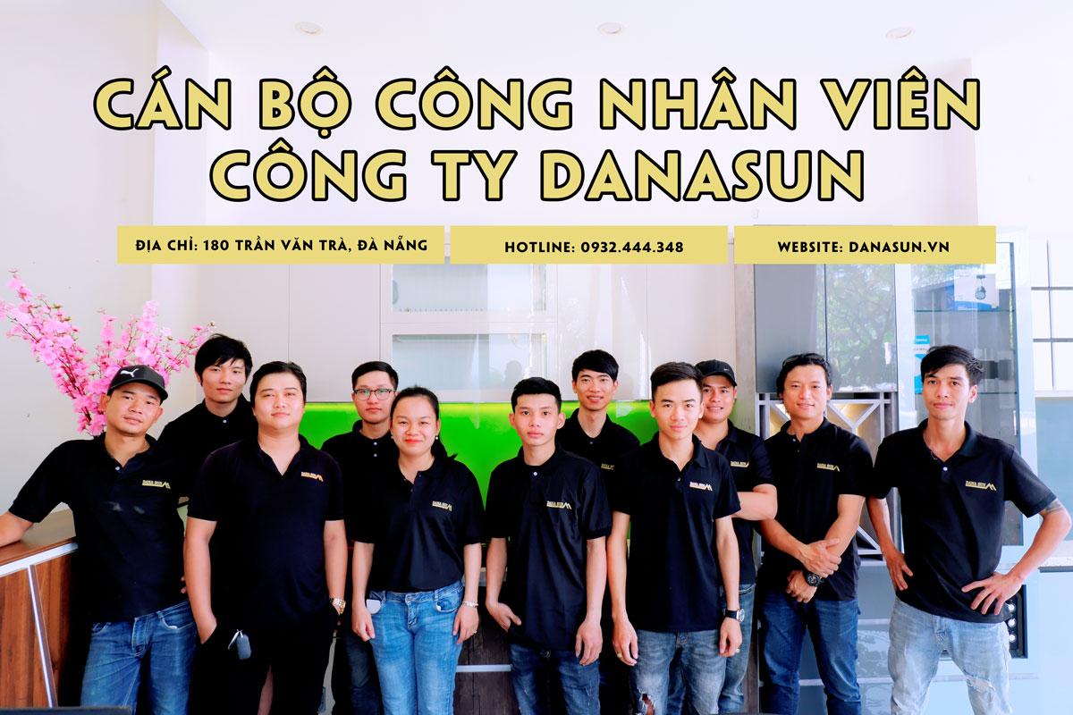 can-bo-nhan-vien-cong-ty-danasun