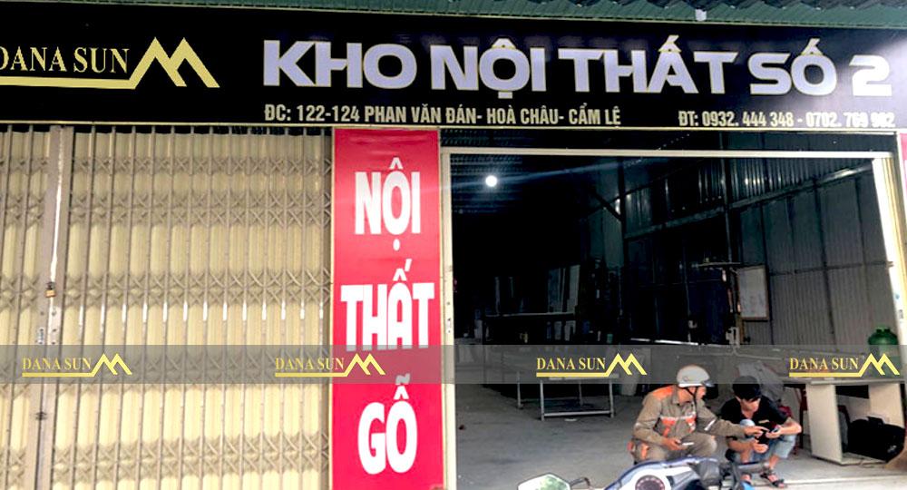 hinh-anh-khai-truong-xuong-decor-cua-danasun