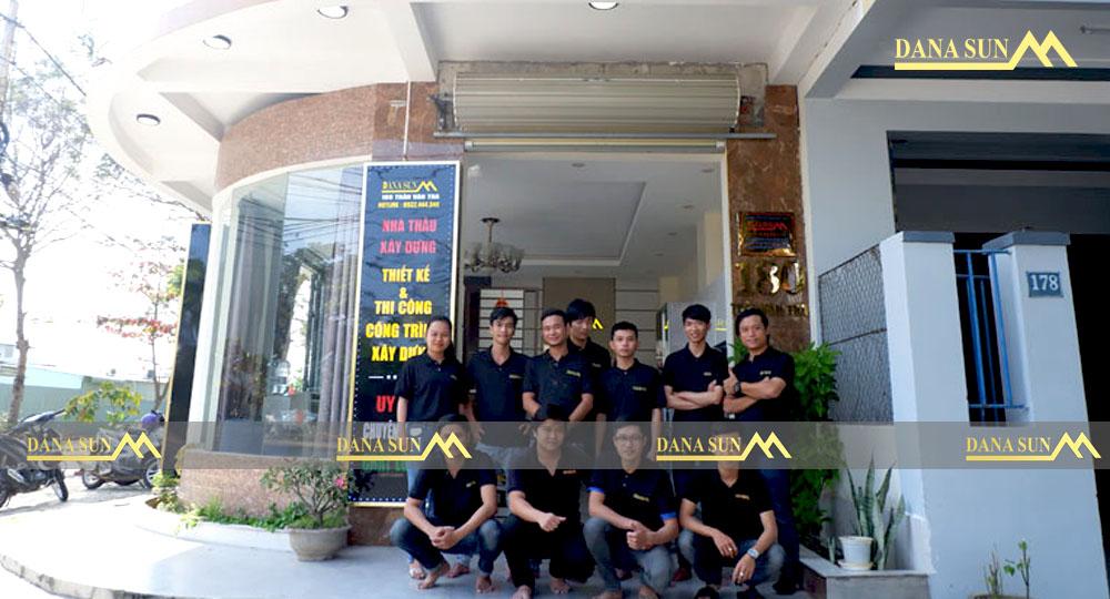 hinh-anh-thiet-ke-tai-showroom-danasun-7