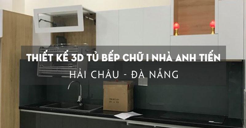 thi-cong-tu-bep-chu-i-nha-anh-tien-hai-chau-da-nang