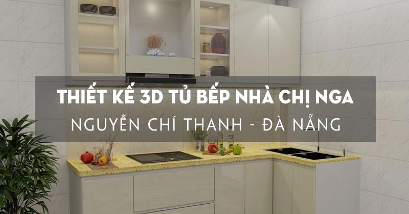 thiet-ke-3d-tu-bep-nha-chi-nga-nguyen-chi-thanh