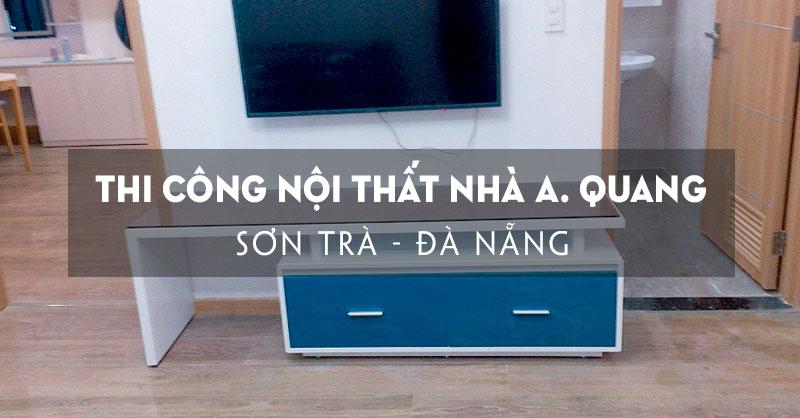 thi-cong-noi-that-nha-anh-quang-son-tra-da-nang