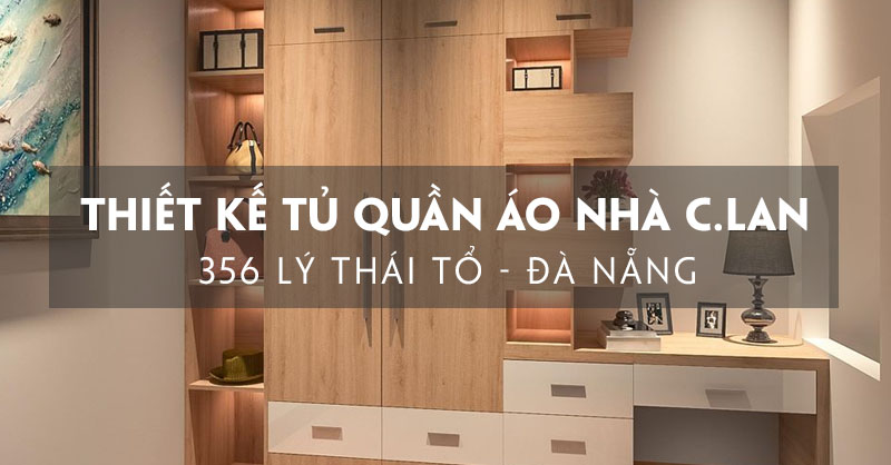 thiet-ke-noi-that-tu-quan-ao-nha-chi-lan-ly-thai-to