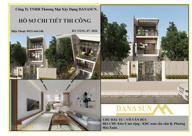 Thiet-Ke-Thi-Cong-Nha-Pho-Chia-Khoa-Trao-Tay-Anh-Duc-Hoa-Xuan 10