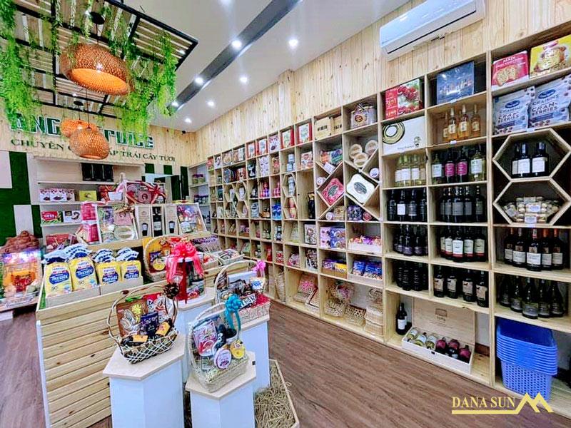 cong-trinh-shop-trai-cay-nhap-khau-angel-fruits-danang-3