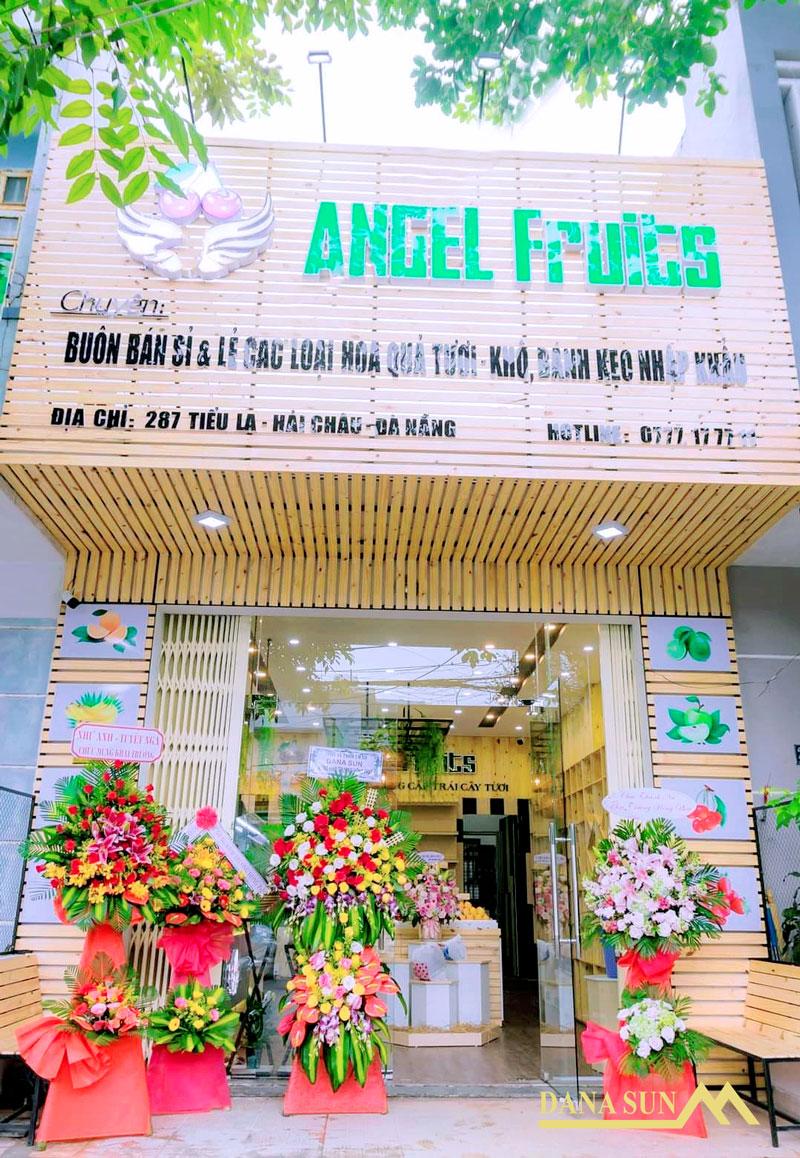 cong-trinh-shop-trai-cay-nhap-khau-angel-fruits-danang-5