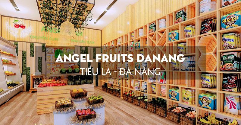 cong-trinh-shop-trai-cay-nhap-khau-angel-fruits-danang