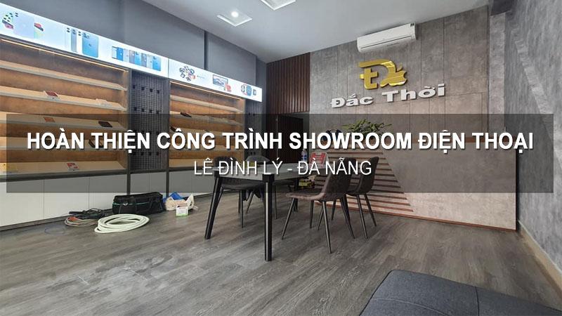 hoan-thien-thiet-ke-thi-cong-showroom-dien-thoai-69-le-dinh-ly-da-nang-1