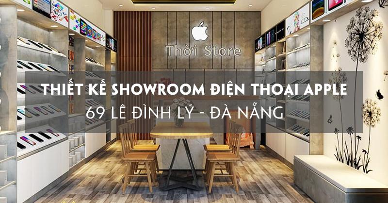 thiet-ke-thi-cong-showroom-dien-thoai-apple-69-le-dinh-ly
