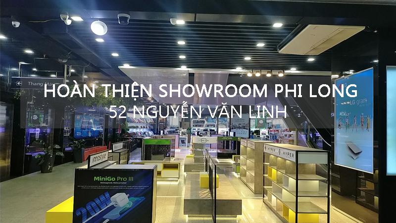hoan-thien-thiet-ke-thi-cong-showroom-phi-long-52-nguyen-van-linh-da-nang-1