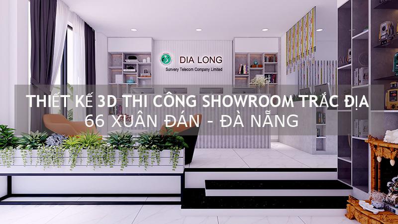 thiet-ke-thi-cong-showroom-trac-dia-66-xuan-dan-thanh-khe-1