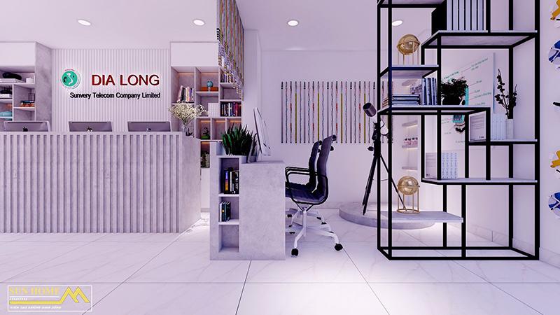 thiet-ke-thi-cong-showroom-trac-dia-66-xuan-dan-thanh-khe-3