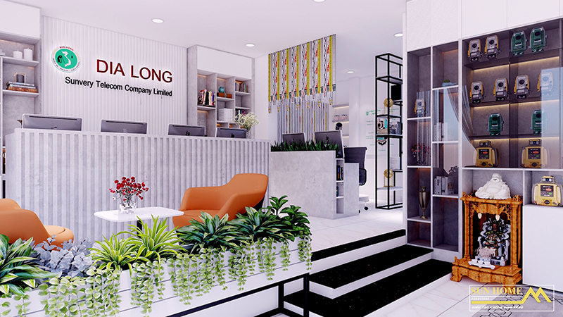 thiet-ke-thi-cong-showroom-trac-dia-66-xuan-dan-thanh-khe-4