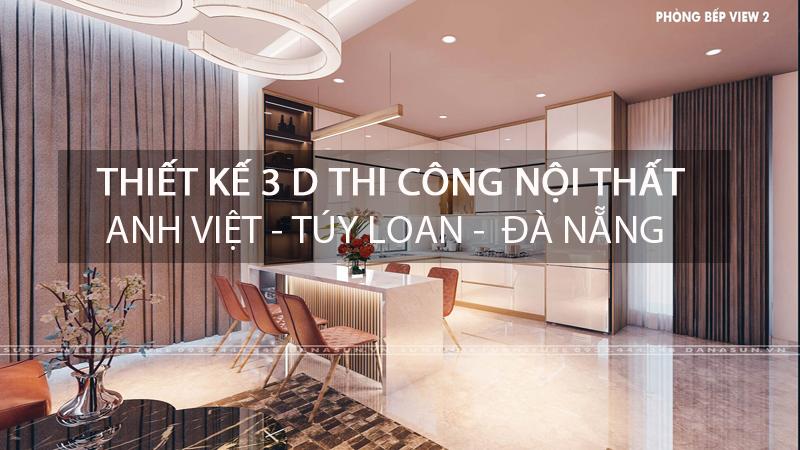 thiet-ke-3d-thi-cong-noi-that-nha-anh-viet-tuy-loan-da-nang-12