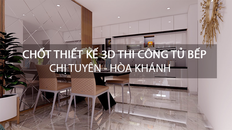 thiet-ke-va-thi-cong-tu-bep-da-nang-17